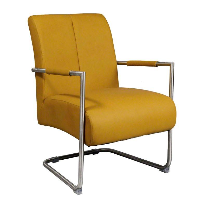 Moderne fauteuil giani ferla bestellen - Fauteuil moderne design ...