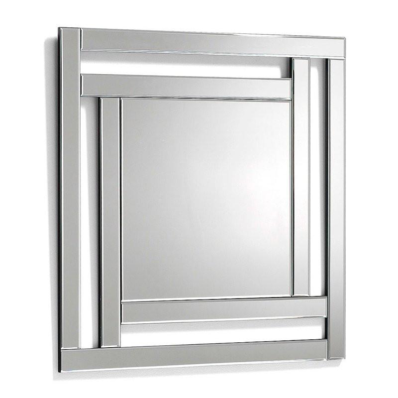 Moderne spiegel laforma erye kopen - Moderne spiegels ...