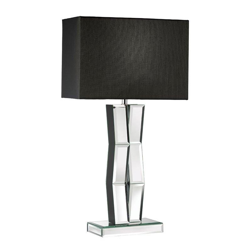 Moderne tafellamp fresco bestellen - Moderne fresco ...