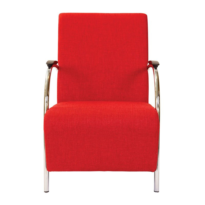 Oorfauteuil Modern. Fauteuil With Oorfauteuil Modern. Free Vintage ...