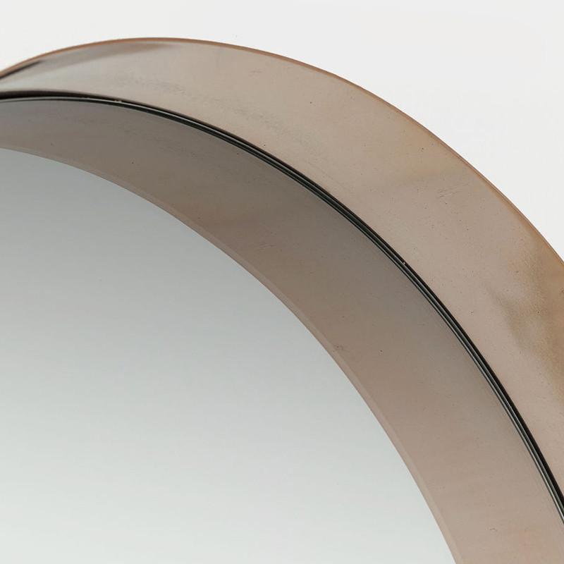 Ronde spiegel 50 cm   Kare Design Luna   LUMZ nl