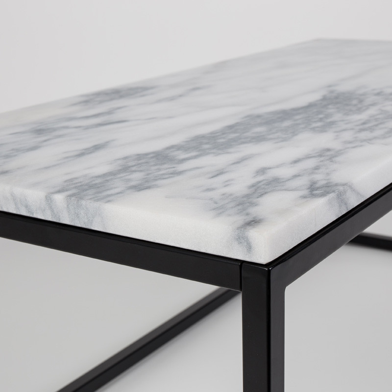 salontafel marmer zuiver marble power 03 Image Result For Marble Top Coffee Table
