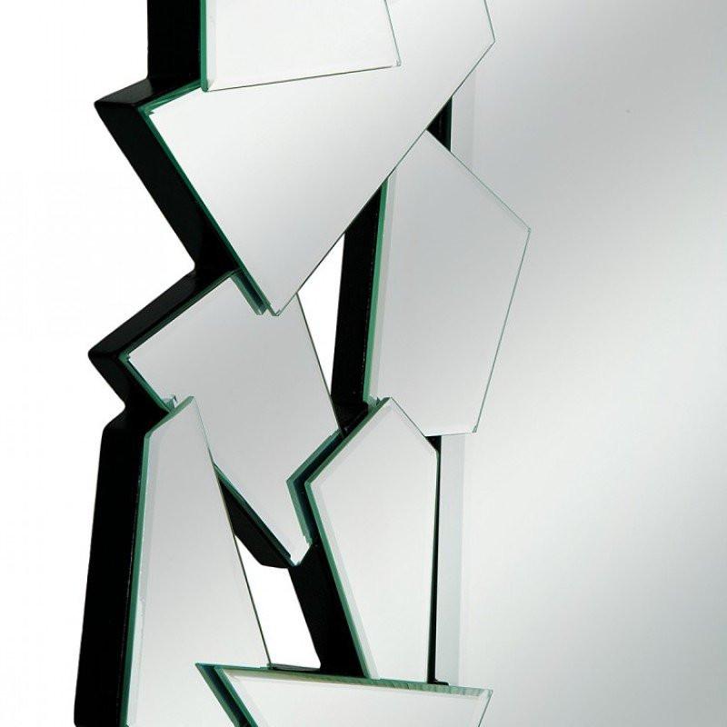 kare design spiegel pieces r kopen. Black Bedroom Furniture Sets. Home Design Ideas
