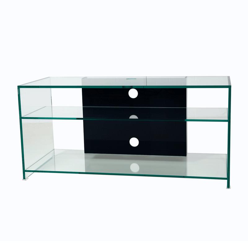 tv meubel glas malene d bestellen. Black Bedroom Furniture Sets. Home Design Ideas