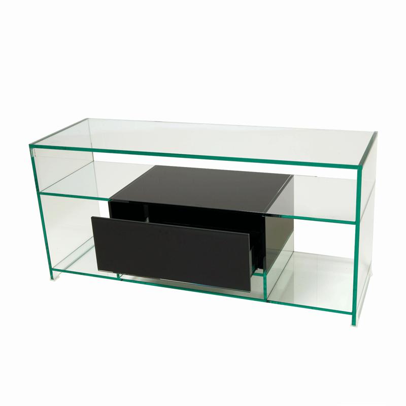 Tv meubel met lade malene l bestellen for Meubels bestellen met acceptgiro