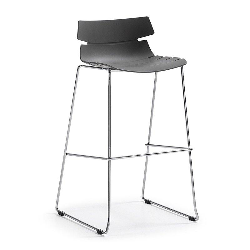 Design barstoel LaForma