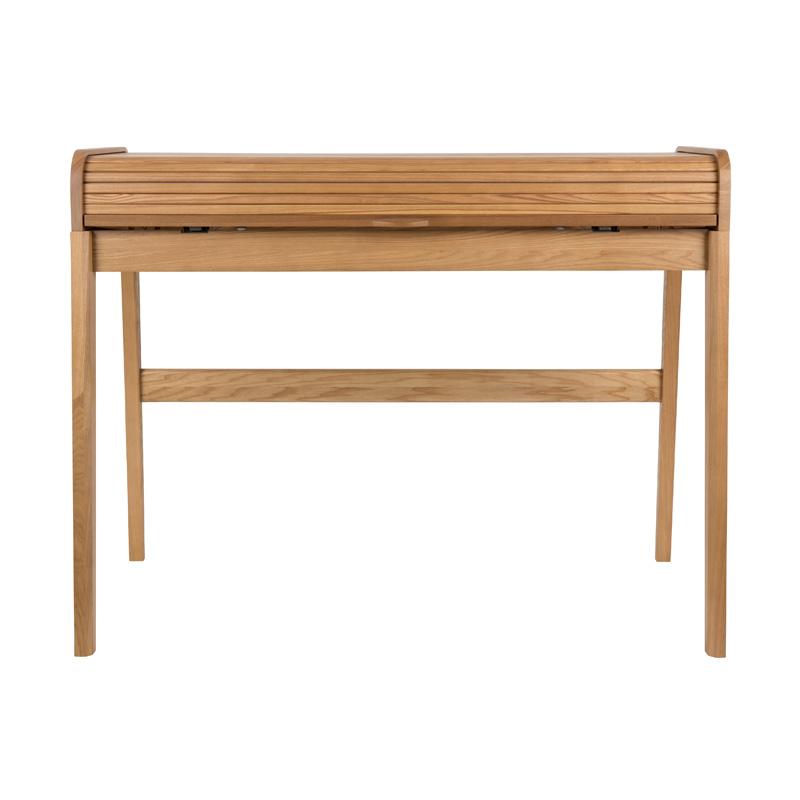 Design bureau hout