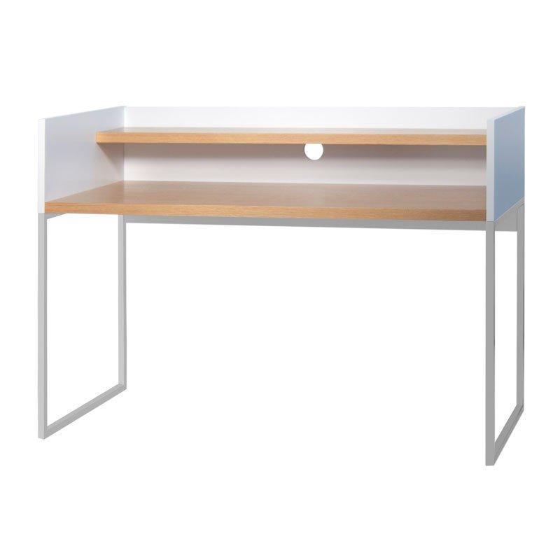 Bureau Scandinavisch design