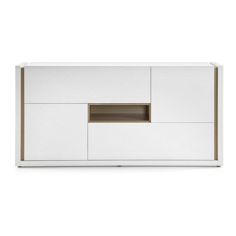 Design dressoir LaForma Qu 4D