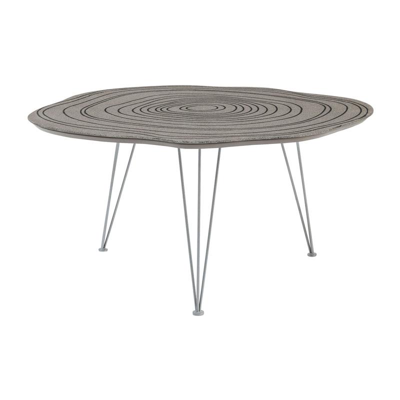 Design koffietafel kopen online internetwinkel - Designer koffietafel verkoop ...