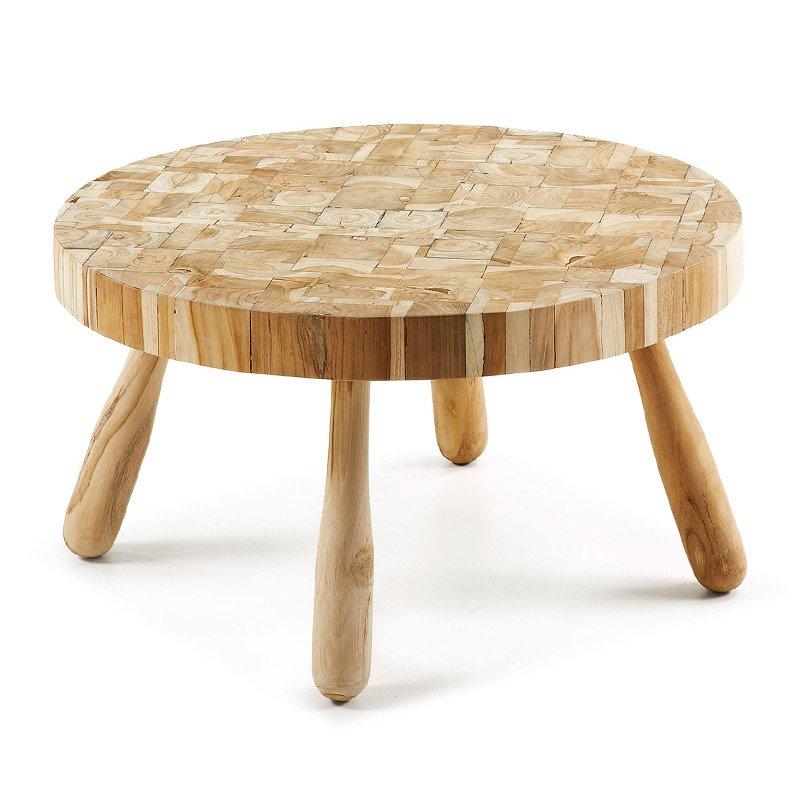 Design salontafel LaForma Gore