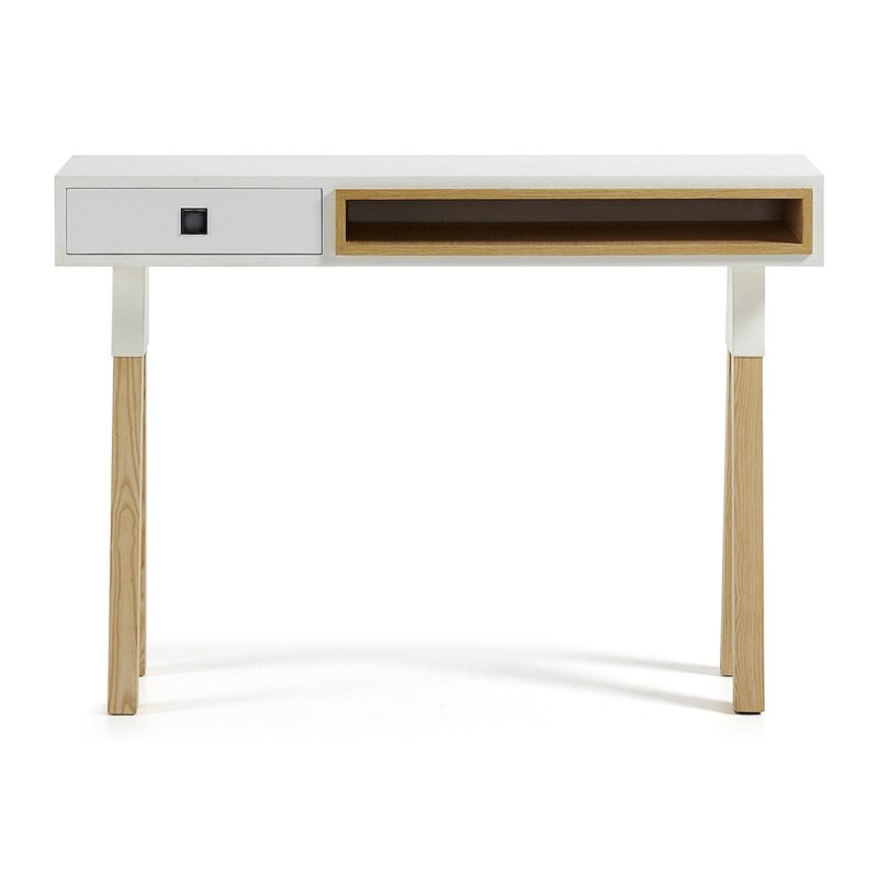 Design sidetable LaForma