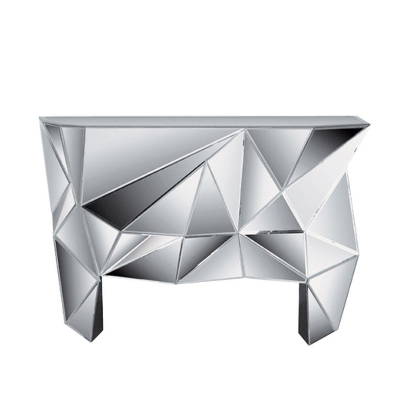 Design sidetable Prisma