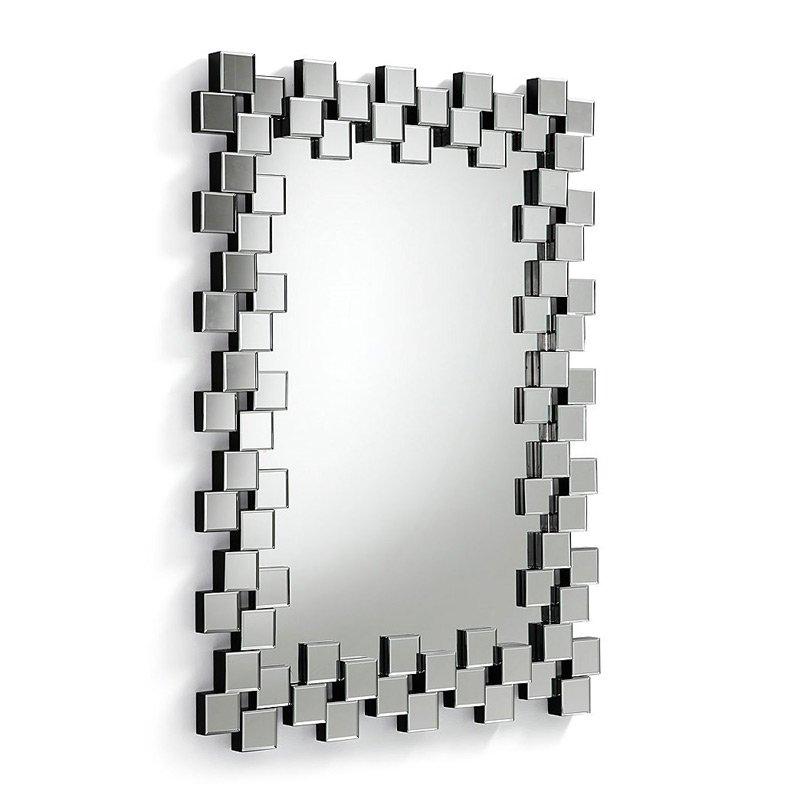 Design spiegel LaForma Arym