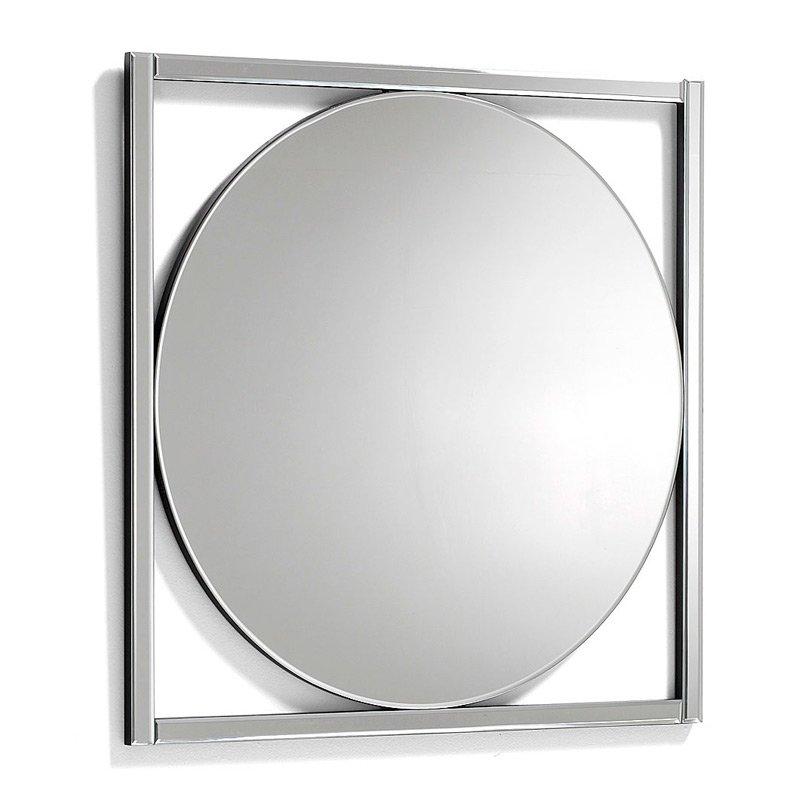 Design spiegel LaForma Ross
