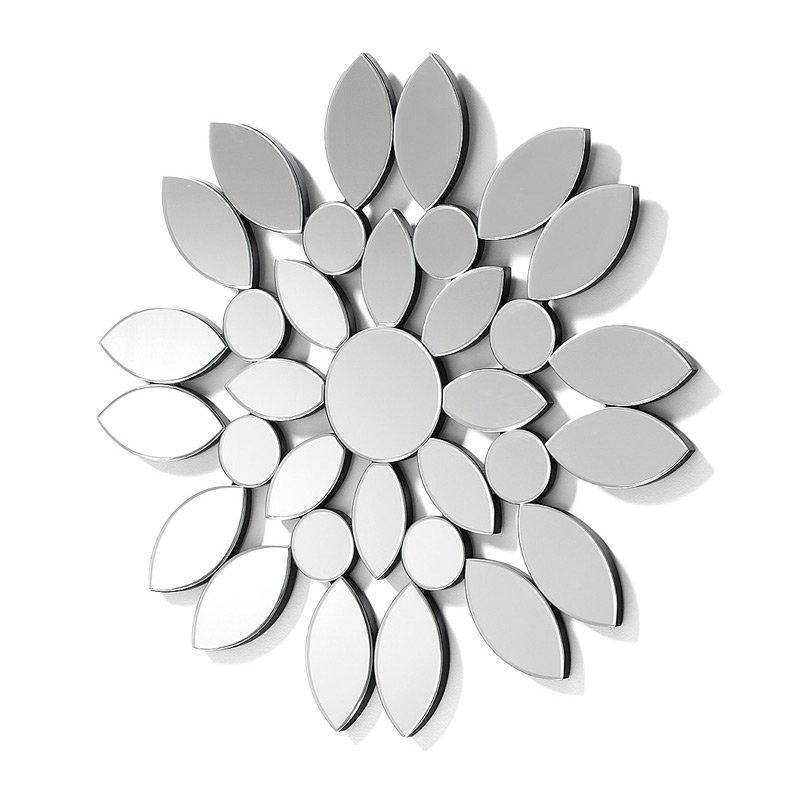 Design spiegel LaForma Samou