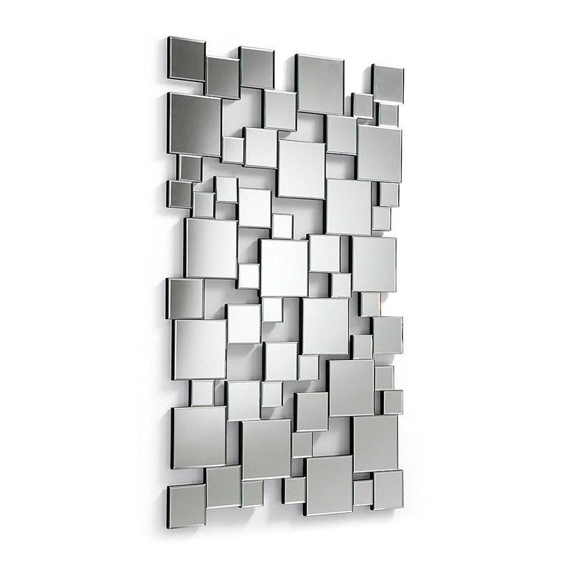 Design spiegel LaForma Yovas