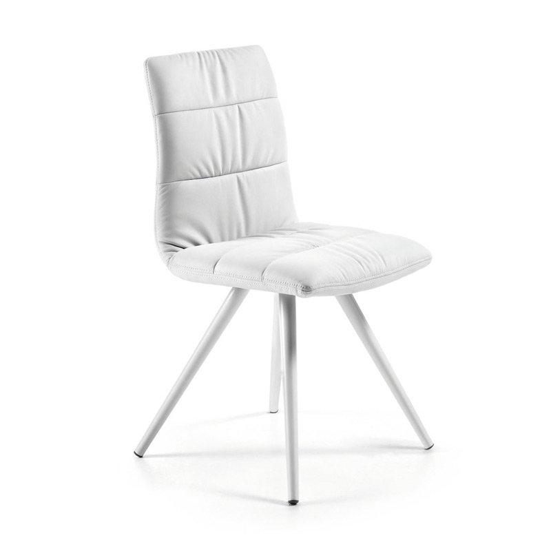 Alle bedrijven online stoel wit pagina 3 for Design stoel wit