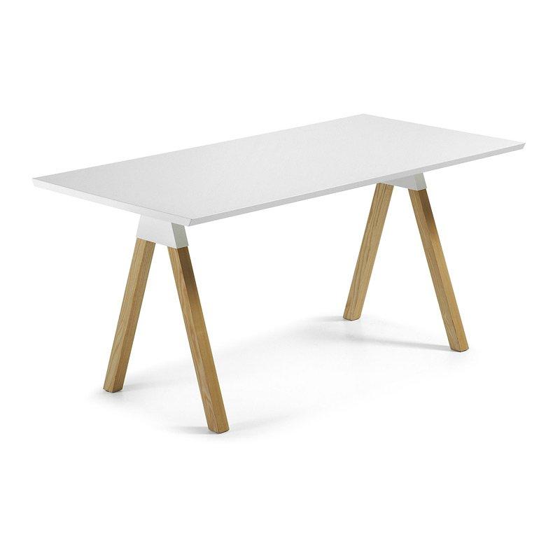 Design tafel LaForma Silke