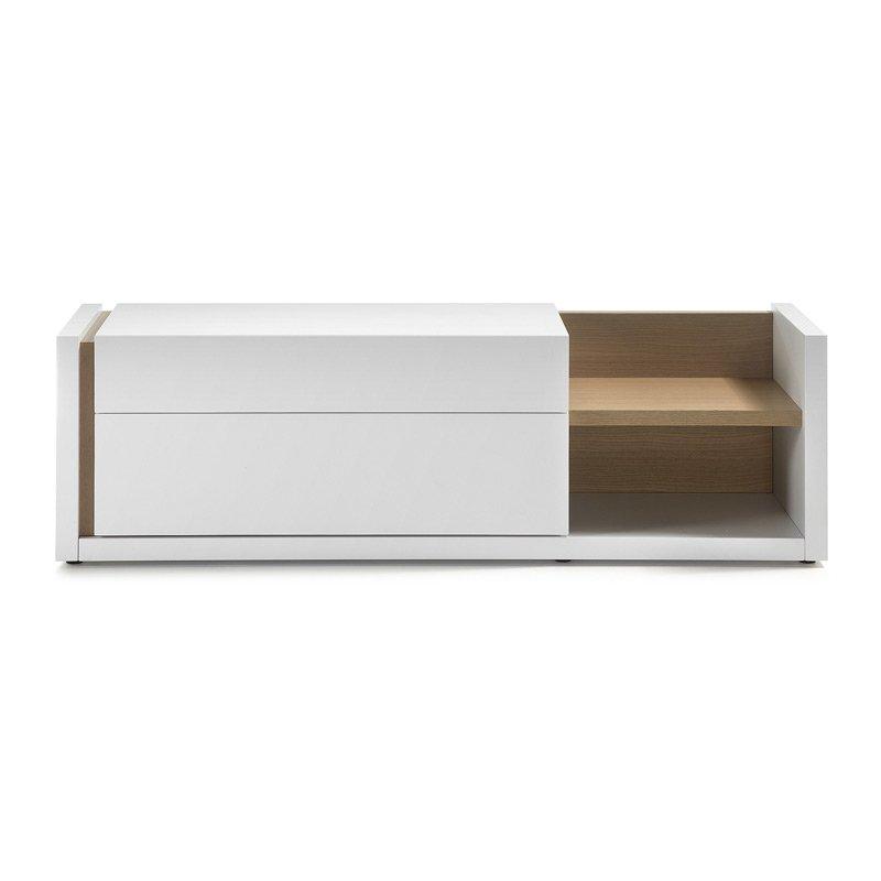 Design tv-meubel LaForma Qu 170