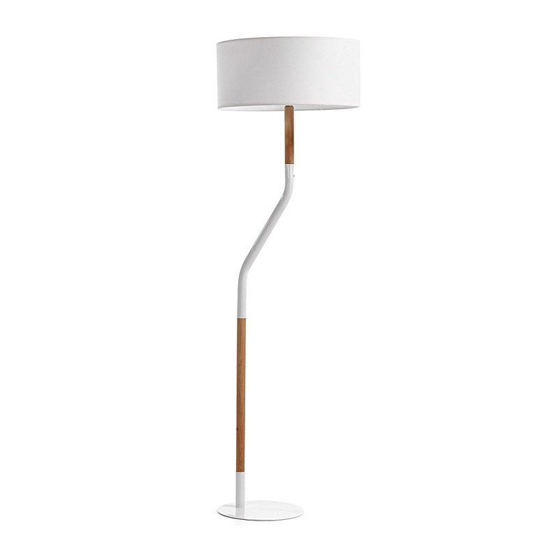 Design vloerlamp LaForma