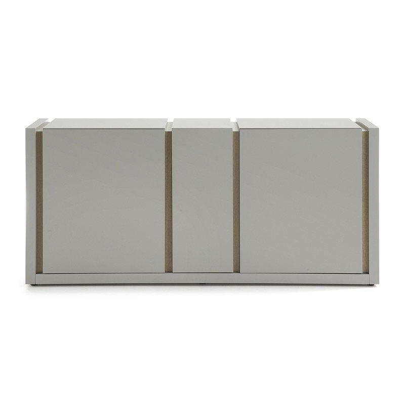 Design dressoir 174 LaForma