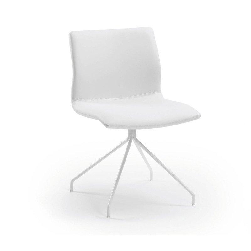 Moderne stoel LaForma