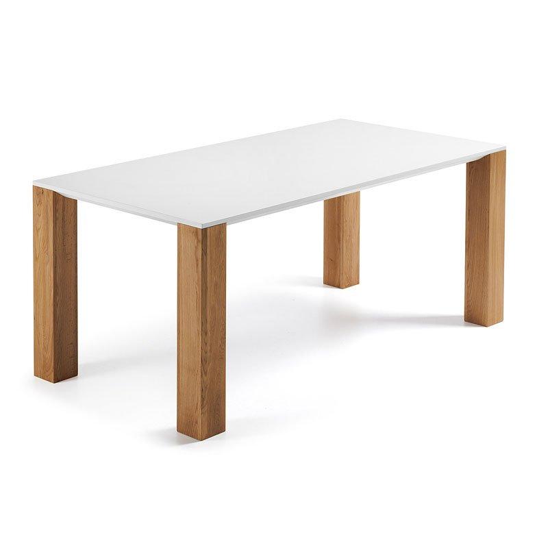 Moderne tafel 180 LaForma