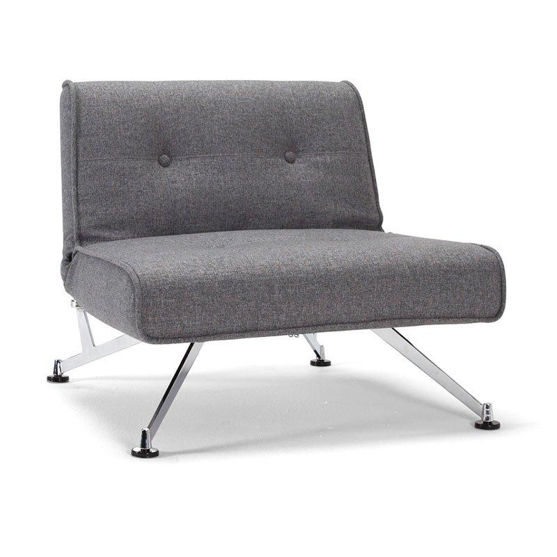 Design fauteuil Innovation