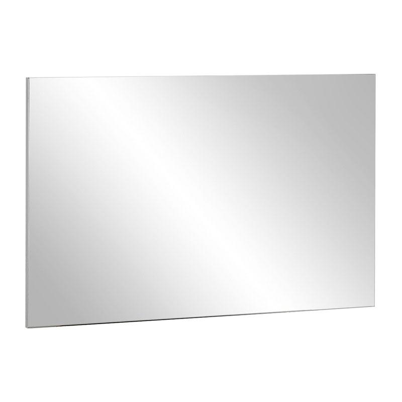 Wandspiegel rechthoek