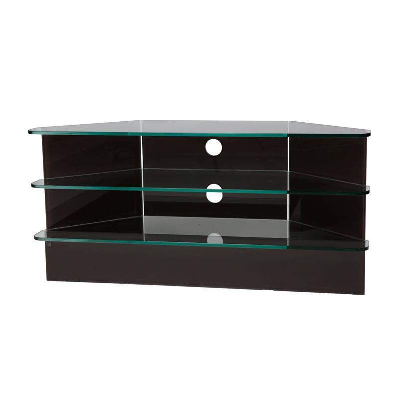 Hoek tv meubel kopen online internetwinkel - Tv hoek meubels ...