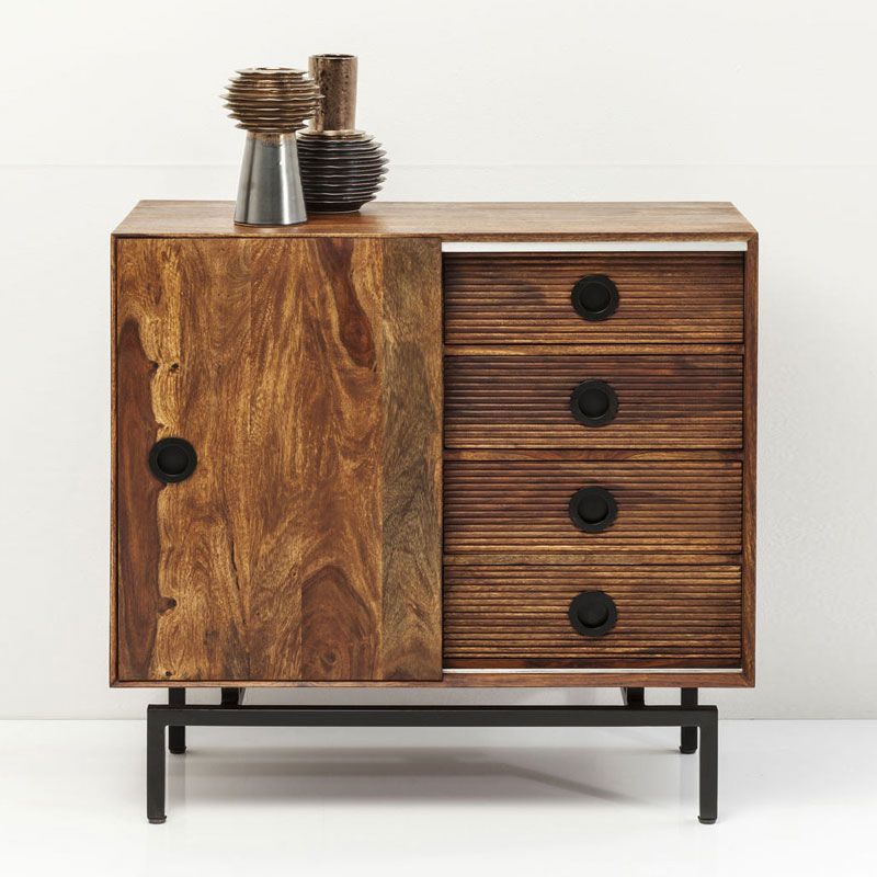 hoogglans witte vitrinekast. Black Bedroom Furniture Sets. Home Design Ideas