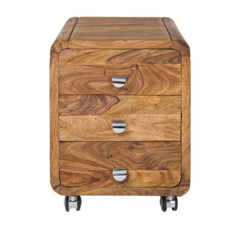 Houten ladenblok Authentico Club Roll Container 3