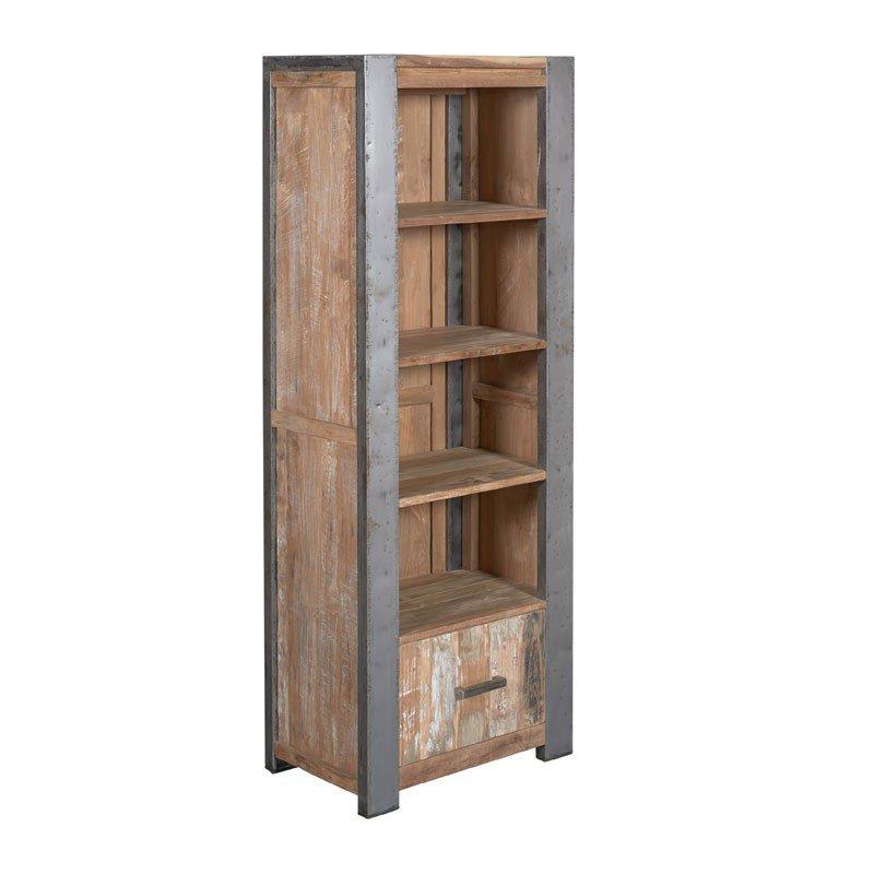 Leenbakker boekenkast 100 images de mooiste leen for Stoel bobois stoel