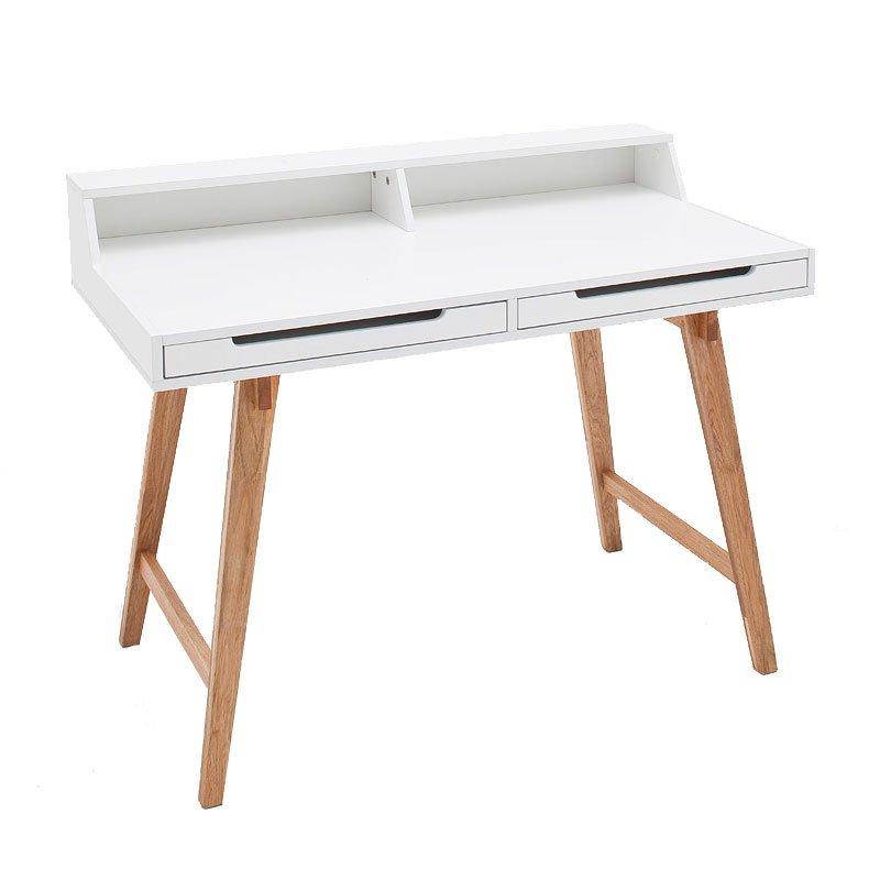 bureau hout kopen online internetwinkel. Black Bedroom Furniture Sets. Home Design Ideas