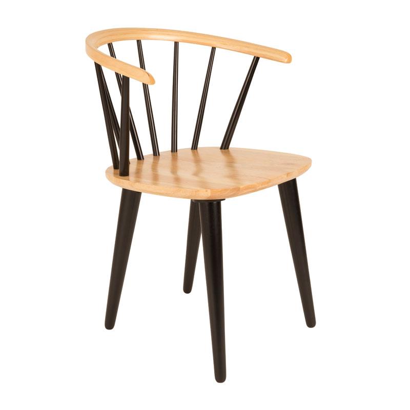 Alle bedrijven online hout stoel pagina 2 - Houtkleur zwart ...
