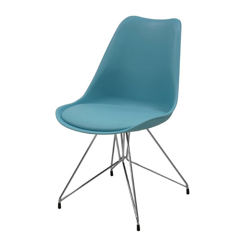 Alle bedrijven online stoel wit pagina 3 - Moderne stoel ...
