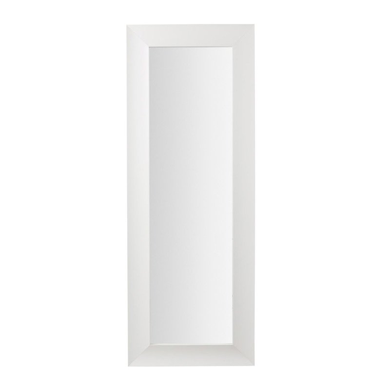 Staande spiegel gamma kopen online internetwinkel for Spiegel 01 18