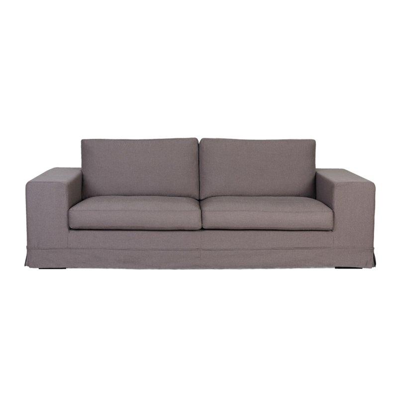 Online landelijke bank - Sofa stijl jaar ...