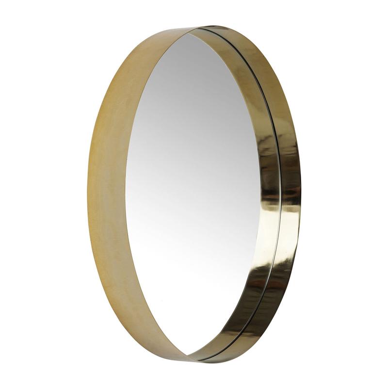 Ronde spiegel 61 cm