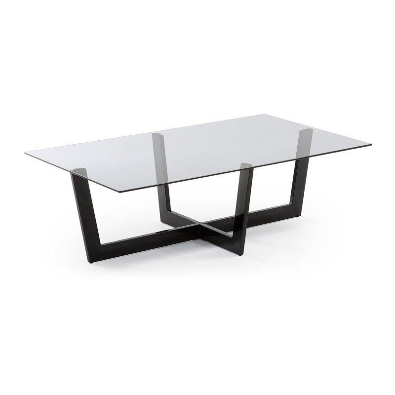 Design salontafel 120 LaForma