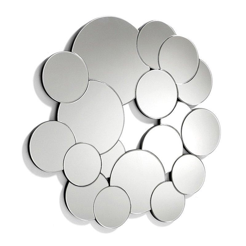 Spiegel LaForma design Aniles