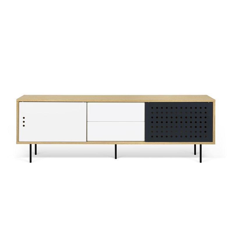 TV-meubel dots