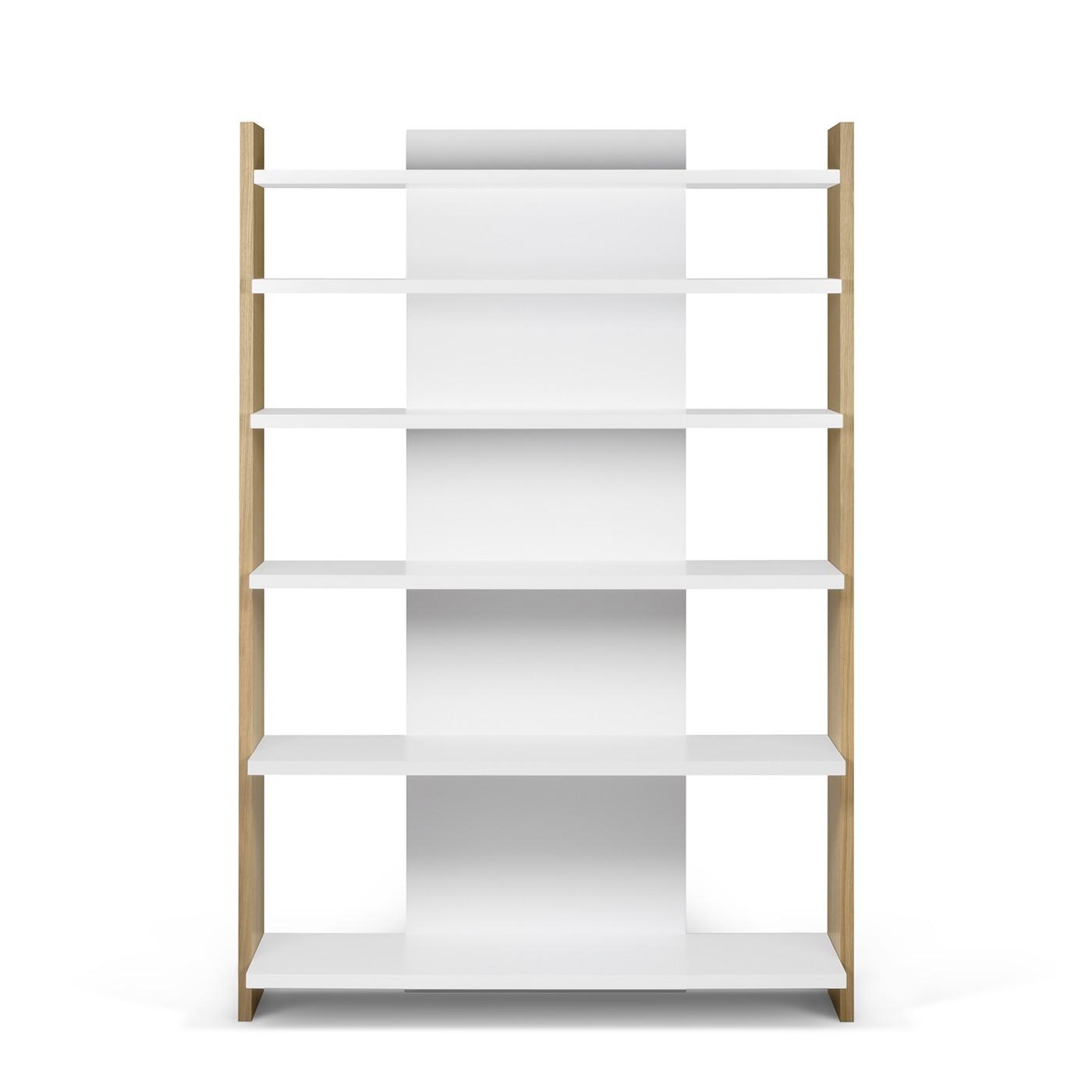 Tema home kasten boekenkasten - Moderne boekenkast ...