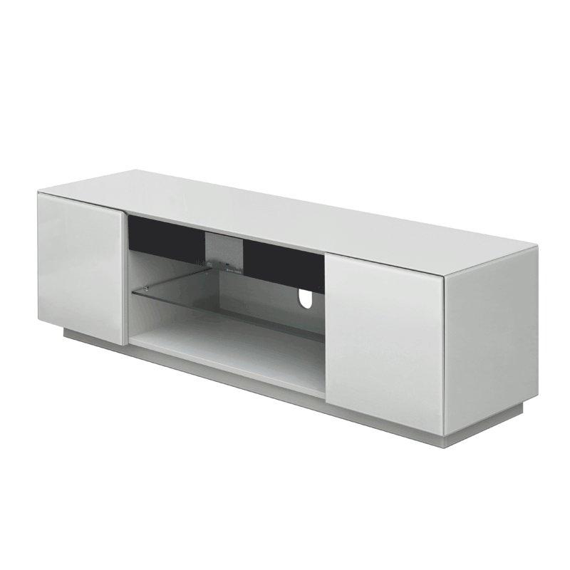 Design TV-meubel audio