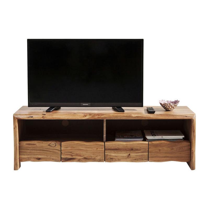 TV-meubel 140cm
