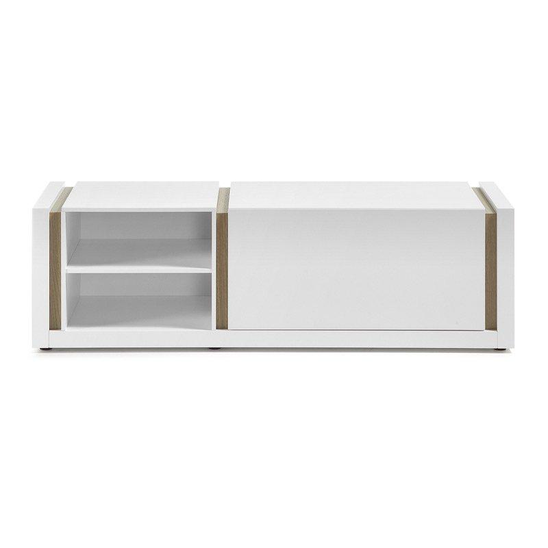 Tv-meubel design LaForma Qu 140