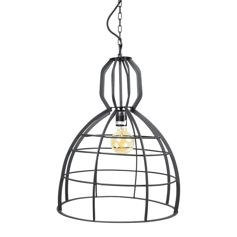 Kooi ontwerp hanglamp