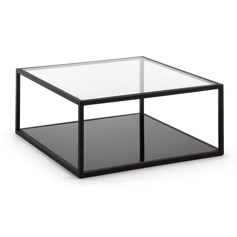 Moderne salontafel 80 LaForma
