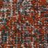 LSD 4160 Cloudy Scratch Terra/Blue